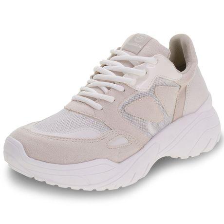 Tenis-Feminino-Dad-Sneaker-Via-Marte-1913204-5833204_092-01