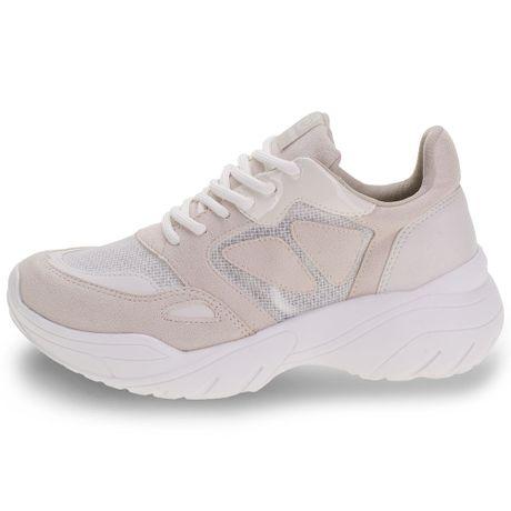 Tenis-Feminino-Dad-Sneaker-Via-Marte-1913204-5833204_092-02