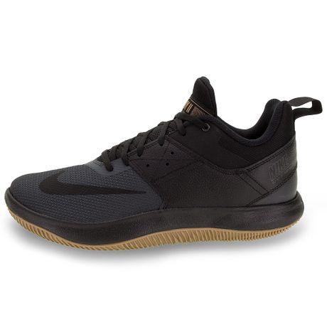 Tenis-Masculino-Fly-By-Low-II-Nike-AJ5902-2860973_048-02