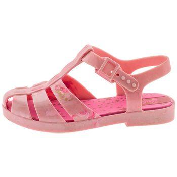 Sandalia-Infantil-Feminina-Barbie-Glitz-Grendene-Kids-53640-3292111_008-02