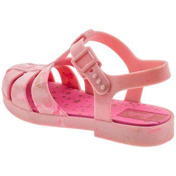 Sandalia-Infantil-Feminina-Barbie-Glitz-Grendene-Kids-53640-3292111_008-03