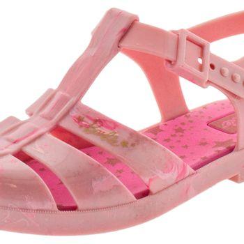 Sandalia-Infantil-Feminina-Barbie-Glitz-Grendene-Kids-53640-3292111_008-05