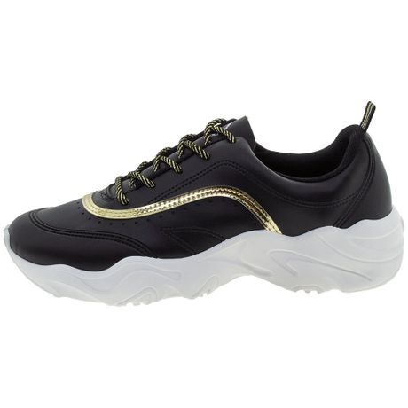 Tenis-Feminino-Dad-Sneaker-Moleca-5677100-0445677_101-02