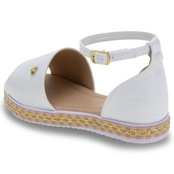 Sandalia-Infantil-Feminina-NilQi-3010-8063010_003-03