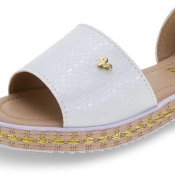 Sandalia-Infantil-Feminina-NilQi-3010-8063010_003-05