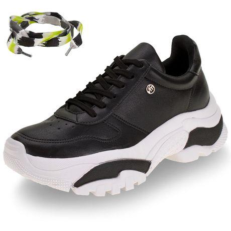 Tenis-Feminino-Dad-Sneaker-Via-Marte-1911601-5831651_001-01