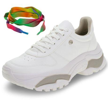 Tenis-Feminino-Dad-Sneaker-Via-Marte-1911601-5831651_003-01