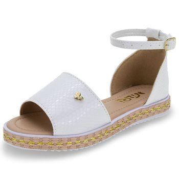 Sandalia-Infantil-Feminina-NilQi-3010-8063010_003-01