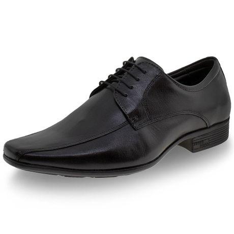 Sapato-Masculino-Social-Jota-Pe-77501-0117501-01