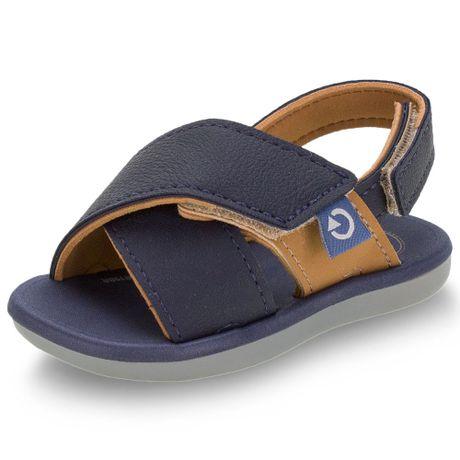 Sandalia-Baby-Primeiros-Passos-Cartago-11401-3291401_007-01