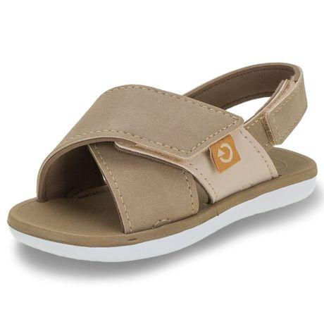 Sandalia-Baby-Primeiros-Passos-Cartago-11401-3291401_031-01