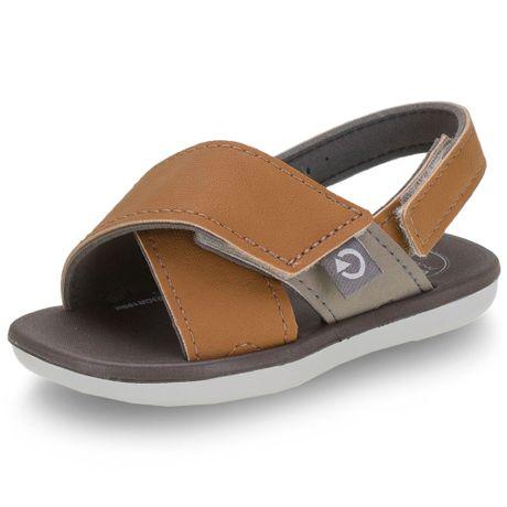 Sandalia-Baby-Primeiros-Passos-Cartago-11401-3291401_063-01