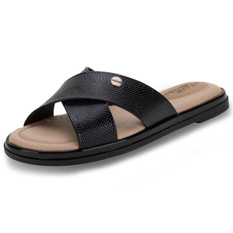 Sandalia-Feminina-Flat-Modare-7139105-0447139_093-01