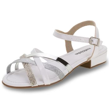 Sandalia-Infantil-Feminina-Molekinha-2318113-0440233_003-01