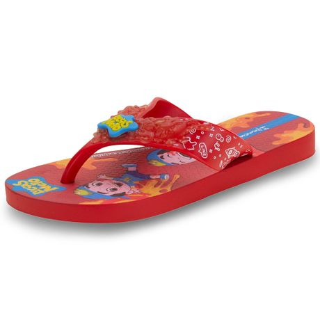Chinelo-Infantil-Luccas-Neto-Ipanema-26489-3296489_006-01