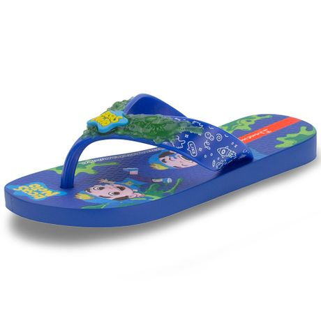 Chinelo-Infantil-Luccas-Neto-Ipanema-26489-3296489_009-01