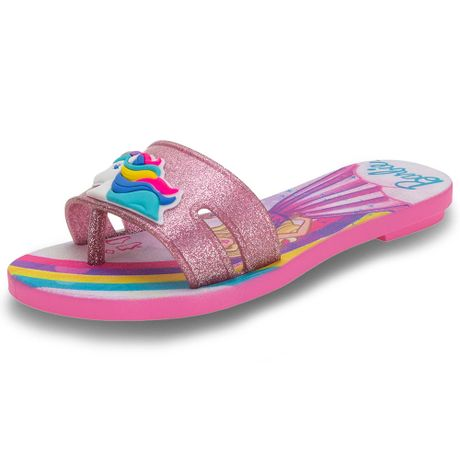 Chinelo-Infantil-Barbie-Collorful-Grendene-Kids-22271-3292271_096-01