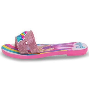 Chinelo-Infantil-Barbie-Collorful-Grendene-Kids-22271-3292271_096-02