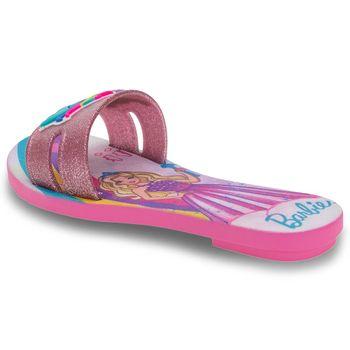 Chinelo-Infantil-Barbie-Collorful-Grendene-Kids-22271-3292271_096-03