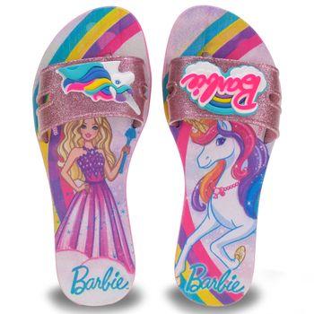 Chinelo-Infantil-Barbie-Collorful-Grendene-Kids-22271-3292271_096-05