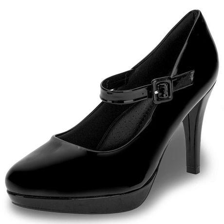 Sapato-Feminino-Salto-Alto-Piccadilly-841024-0088410-01