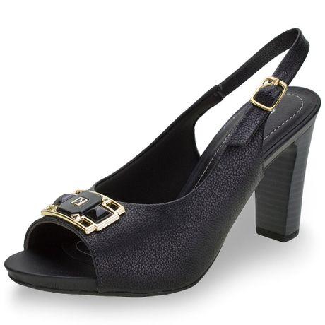 Sapato-Feminino-Chanel-Piccadilly-614025-0084025_101-01