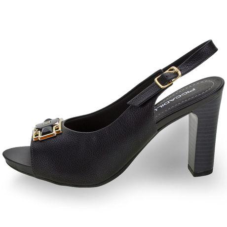 Sapato-Feminino-Chanel-Piccadilly-614025-0084025_101-02