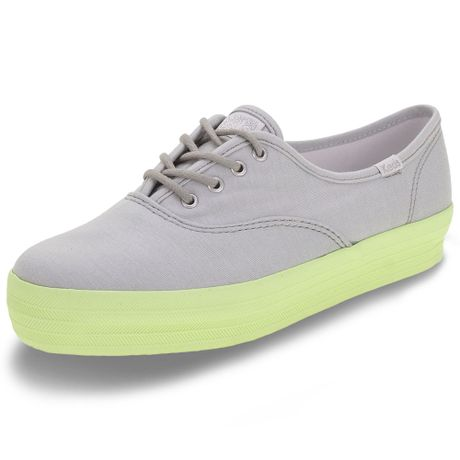 Tenis-Champion-Leather-Keds-KD10-0320400_065-01