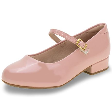 Sapato-Infantil-Feminino-Molekinha-2528101-0442528-01