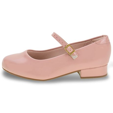 Sapato-Infantil-Feminino-Molekinha-2528101-0442528_008-02