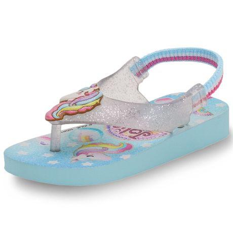 Chinelo-Infantil-Baby-Ipanema-26215-3296215_009-01