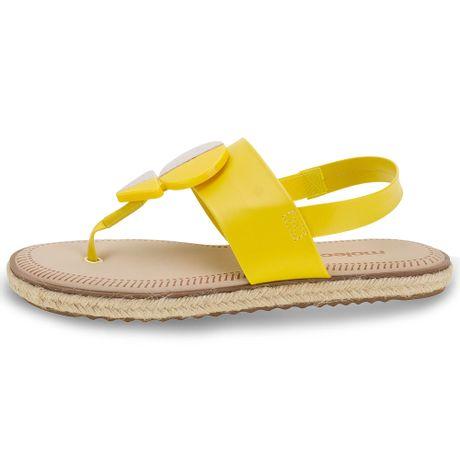 Sandalia-Feminina-Flat-Moleca-5413618-0443618_025-02