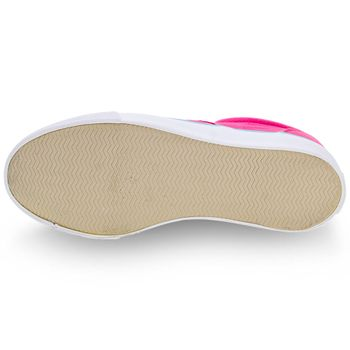 Tenis-Slip-On-Oxto-Denim-OD1070-0320151_096-04
