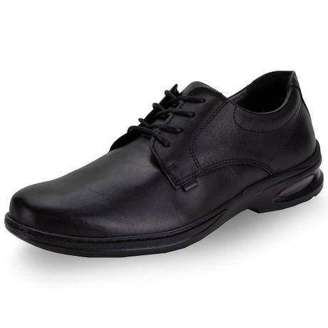 Sapato-Masculino-Social-Pegada-123306-6073306_001-01
