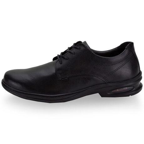 Sapato-Masculino-Social-Pegada-123306-6073306_001-02