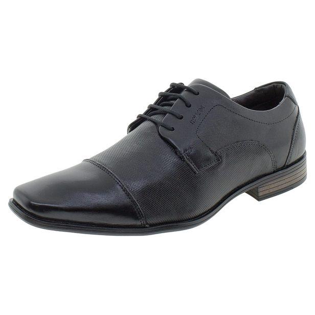 Sapato-Masculino-Social-Creta-Ferracini--4861538G-0784861_001-01