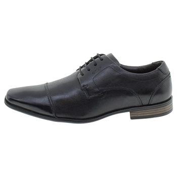 Sapato-Masculino-Social-Creta-Ferracini--4861538G-0784861_001-02