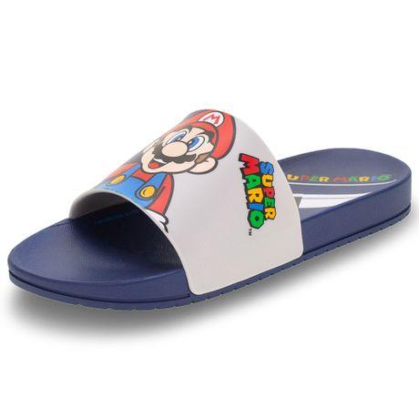 Chinelo-Slide-Super-Mario-World-Grendene-Kids-22272-3292272_039-01