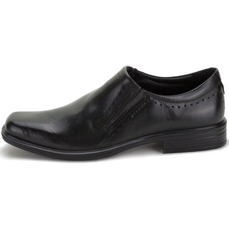 Sapato-Masculino-Social-Pegada-124701-6074701_001-02