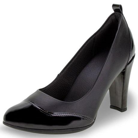 Sapato-Feminino-Salto-Alto-Piccadilly-695003-0086950_001-01