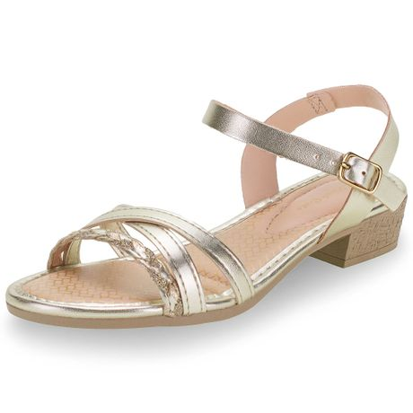 Sandalia-Infantil-Feminina-Pink-Cats-W9836-0649836_019-01