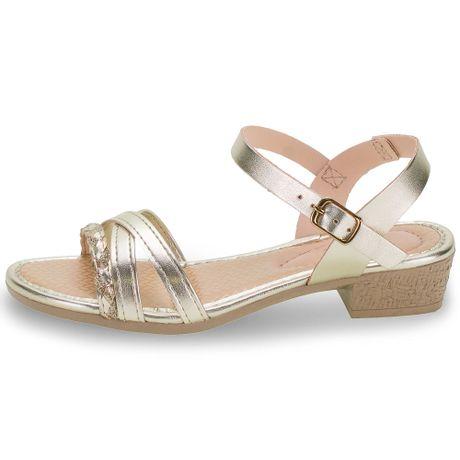 Sandalia-Infantil-Feminina-Pink-Cats-W9836-0649836_019-02