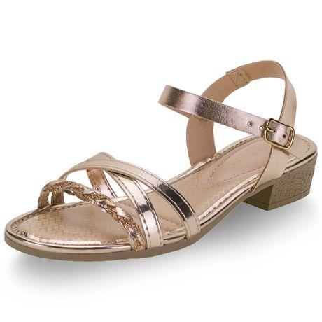 Sandalia-Infantil-Feminina-Pink-Cats-W9836-0649836_028-01
