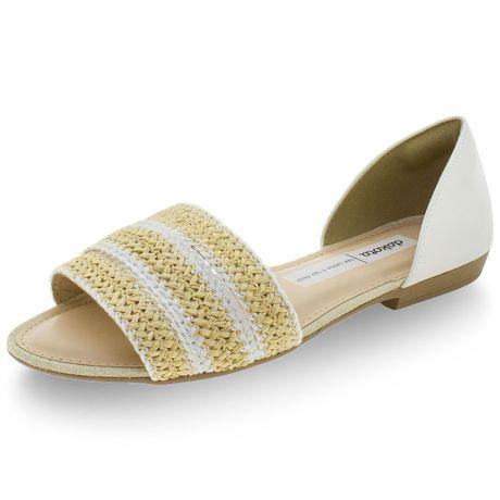 Sandalia-Feminina-Rasteira-Dakota-Z4851-0640851_003-01