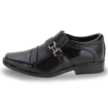 Sapato-Infantil-Masculino-Street-Man-5080-7535080_001-02