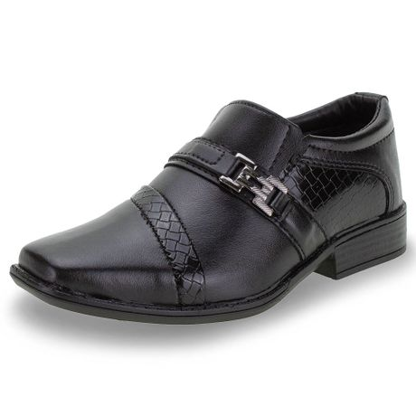 Sapato-Infantil-Masculino-Street-Man-5080-7535080_001-01