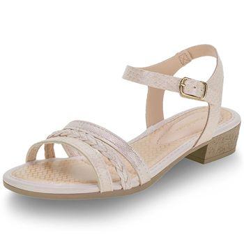 Sandalia-Infantil-Feminina-Pink-Cats-W9835-0649835_073-01