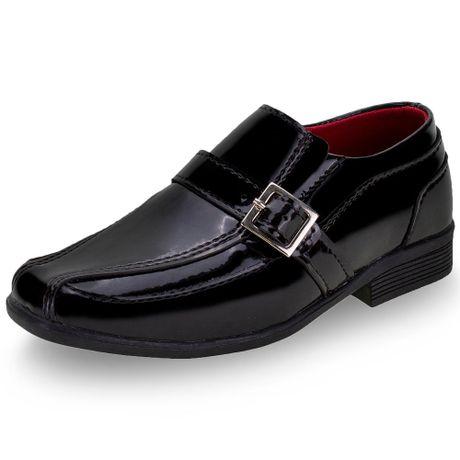 Sapato-Infantil-Masculino-Kepy-1306-1691306_001-01