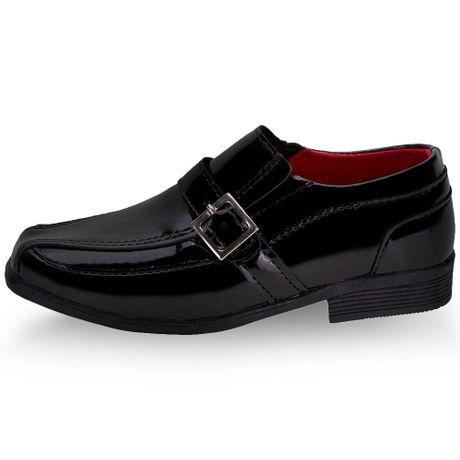 Sapato-Infantil-Masculino-Kepy-1306-1691306_001-02