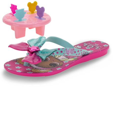 Chinelo-Infantil-Lol-Summer-Grendene-Kids-22270-3292270_008-01